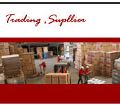 Trading-Supplier